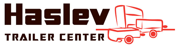 Haslev Trailer Center